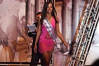 Foto Miss Italia 2012 - Finale Regionale a Bedonia Miss_Italia_2012_527