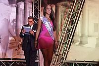 Foto Miss Italia 2012 - Finale Regionale a Bedonia Miss_Italia_2012_528