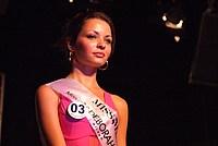 Foto Miss Italia 2012 - Finale Regionale a Bedonia Miss_Italia_2012_529