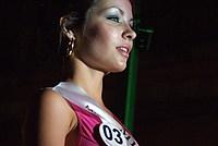 Foto Miss Italia 2012 - Finale Regionale a Bedonia Miss_Italia_2012_530