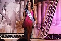 Foto Miss Italia 2012 - Finale Regionale a Bedonia Miss_Italia_2012_531