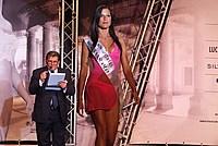 Foto Miss Italia 2012 - Finale Regionale a Bedonia Miss_Italia_2012_532