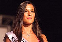 Foto Miss Italia 2012 - Finale Regionale a Bedonia Miss_Italia_2012_533