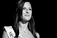 Foto Miss Italia 2012 - Finale Regionale a Bedonia Miss_Italia_2012_534