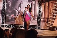 Foto Miss Italia 2012 - Finale Regionale a Bedonia Miss_Italia_2012_535