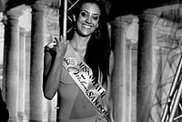 Foto Miss Italia 2012 - Finale Regionale a Bedonia Miss_Italia_2012_536