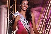 Foto Miss Italia 2012 - Finale Regionale a Bedonia Miss_Italia_2012_537