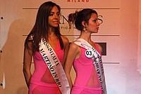 Foto Miss Italia 2012 - Finale Regionale a Bedonia Miss_Italia_2012_538