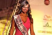 Foto Miss Italia 2012 - Finale Regionale a Bedonia Miss_Italia_2012_539