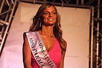 Foto Miss Italia 2012 - Finale Regionale a Bedonia Miss_Italia_2012_540