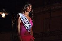 Foto Miss Italia 2012 - Finale Regionale a Bedonia Miss_Italia_2012_542