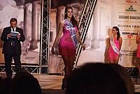 Foto Miss Italia 2012 - Finale Regionale a Bedonia Miss_Italia_2012_543