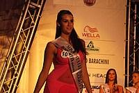 Foto Miss Italia 2012 - Finale Regionale a Bedonia Miss_Italia_2012_544