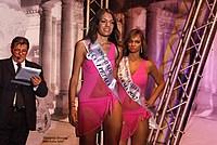 Foto Miss Italia 2012 - Finale Regionale a Bedonia Miss_Italia_2012_545