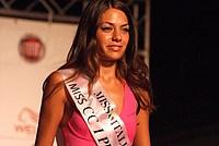 Foto Miss Italia 2012 - Finale Regionale a Bedonia Miss_Italia_2012_546