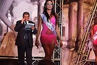 Foto Miss Italia 2012 - Finale Regionale a Bedonia Miss_Italia_2012_547