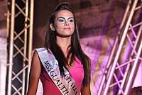 Foto Miss Italia 2012 - Finale Regionale a Bedonia Miss_Italia_2012_548