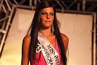Foto Miss Italia 2012 - Finale Regionale a Bedonia Miss_Italia_2012_549