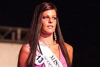 Foto Miss Italia 2012 - Finale Regionale a Bedonia Miss_Italia_2012_550