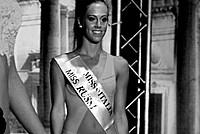 Foto Miss Italia 2012 - Finale Regionale a Bedonia Miss_Italia_2012_552