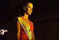 Foto Miss Italia 2012 - Finale Regionale a Bedonia Miss_Italia_2012_553
