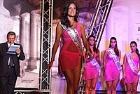 Foto Miss Italia 2012 - Finale Regionale a Bedonia Miss_Italia_2012_554
