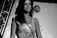 Foto Miss Italia 2012 - Finale Regionale a Bedonia Miss_Italia_2012_555