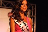 Foto Miss Italia 2012 - Finale Regionale a Bedonia Miss_Italia_2012_556