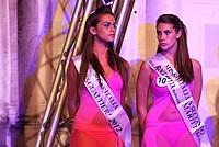 Foto Miss Italia 2012 - Finale Regionale a Bedonia Miss_Italia_2012_557