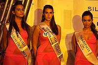Foto Miss Italia 2012 - Finale Regionale a Bedonia Miss_Italia_2012_558
