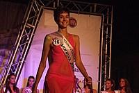 Foto Miss Italia 2012 - Finale Regionale a Bedonia Miss_Italia_2012_559