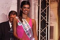 Foto Miss Italia 2012 - Finale Regionale a Bedonia Miss_Italia_2012_561