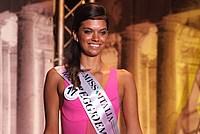 Foto Miss Italia 2012 - Finale Regionale a Bedonia Miss_Italia_2012_563