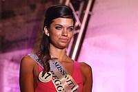 Foto Miss Italia 2012 - Finale Regionale a Bedonia Miss_Italia_2012_564