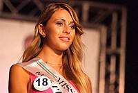 Foto Miss Italia 2012 - Finale Regionale a Bedonia Miss_Italia_2012_565