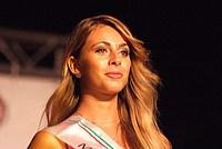 Foto Miss Italia 2012 - Finale Regionale a Bedonia Miss_Italia_2012_566