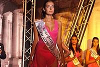 Foto Miss Italia 2012 - Finale Regionale a Bedonia Miss_Italia_2012_567