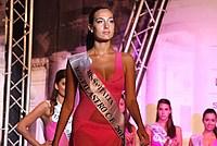 Foto Miss Italia 2012 - Finale Regionale a Bedonia Miss_Italia_2012_568