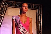 Foto Miss Italia 2012 - Finale Regionale a Bedonia Miss_Italia_2012_569