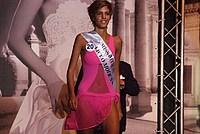 Foto Miss Italia 2012 - Finale Regionale a Bedonia Miss_Italia_2012_570