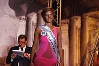 Foto Miss Italia 2012 - Finale Regionale a Bedonia Miss_Italia_2012_571