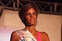 Foto Miss Italia 2012 - Finale Regionale a Bedonia Miss_Italia_2012_573