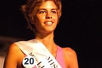 Foto Miss Italia 2012 - Finale Regionale a Bedonia Miss_Italia_2012_575