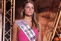 Foto Miss Italia 2012 - Finale Regionale a Bedonia Miss_Italia_2012_577