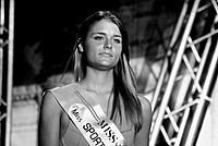 Foto Miss Italia 2012 - Finale Regionale a Bedonia Miss_Italia_2012_578