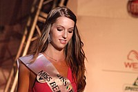 Foto Miss Italia 2012 - Finale Regionale a Bedonia Miss_Italia_2012_579