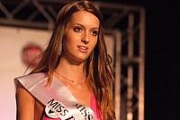 Foto Miss Italia 2012 - Finale Regionale a Bedonia Miss_Italia_2012_580