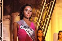 Foto Miss Italia 2012 - Finale Regionale a Bedonia Miss_Italia_2012_581