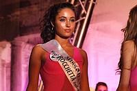 Foto Miss Italia 2012 - Finale Regionale a Bedonia Miss_Italia_2012_582