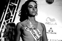 Foto Miss Italia 2012 - Finale Regionale a Bedonia Miss_Italia_2012_583